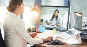 Tips voor online solliciteren: een uitkomst voor zorgorganisaties!