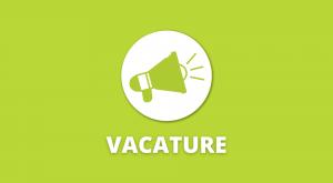 Vacature: Recruiter