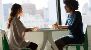 Stress herkennen bij medewerkers: waar moet je op letten?