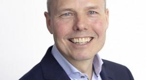 Trainer in beeld: Jurgen Vos