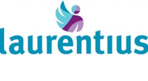 Laurentius Ziekenhuis vernieuwt BI-omgeving