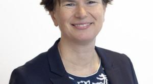 Trainer in beeld: Myriam Martens