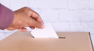 Verkiezingsprogramma: de belangrijkste standpunten over de zorg op een rij
