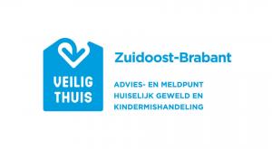 Q-Talent ondersteunt bij oplopende wachtlijst Veilig Thuis Zuidoost-Brabant