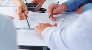 Coronacrisis leidt tot extra administratieve inspanning