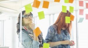 NIEUW: Masterclass en workshop – Praktisch vormgeven aan de nieuwe visie op kwaliteit