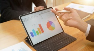 Gebruiksvriendelijke templates en dashboards in Excel