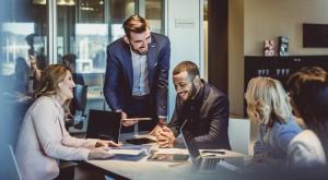 Herken de stress-signalen van jouw medewerkers