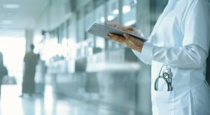 E-health succesvol inrichten, implementeren en borgen: 10 trainingstips