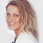 Laura van Heuckelum