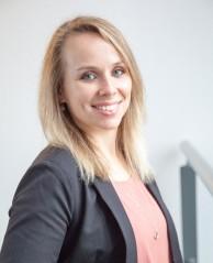 Nina Koper