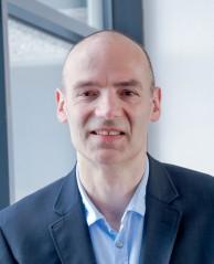 Arjan Rüter