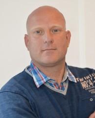 Edwin Gijsen