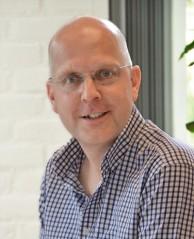 Michel Pals