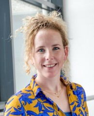 Alice van der Linden