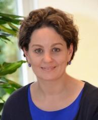 Martine van Beek
