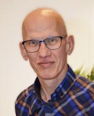 Jan Roorda